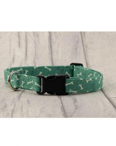 Green Bones Collar