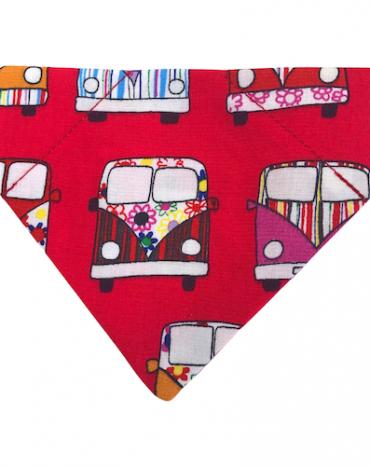 Camper bandana copy