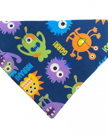 Monster bandana copy