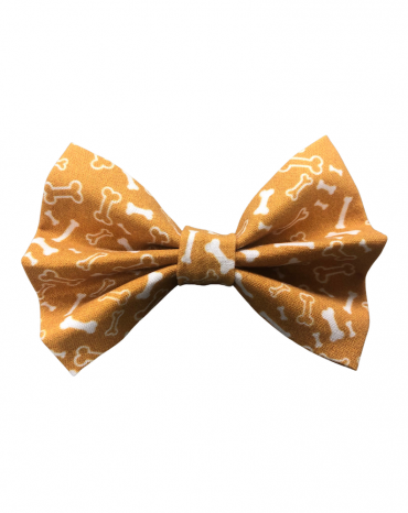 yellow bones bow tie etsy copy