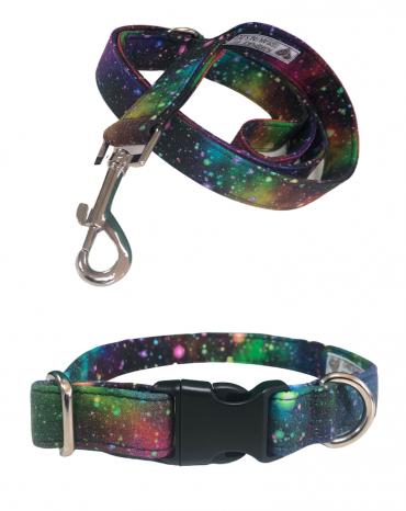Galaxy Collar and Lead set copy