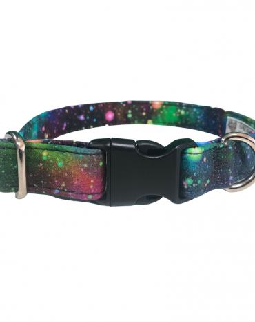 Galaxy Collar copy
